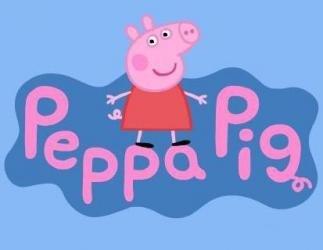 Свинка Пепа все серии подряд