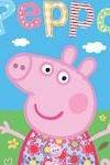 Свинка Пепа смотреть все серии подряд без перерыва